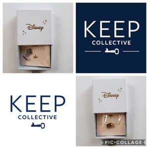 Keep Collective *Disney Beauty & The Beast*